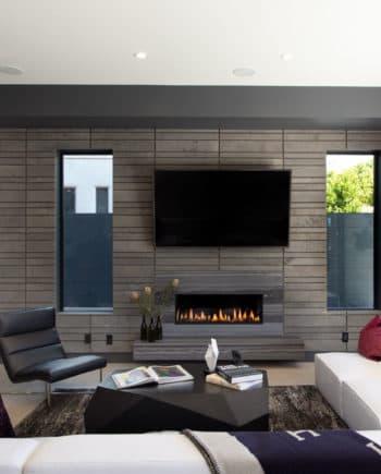 Platinum Planc Residential LA 3
