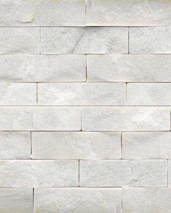Rock Panels Standard White