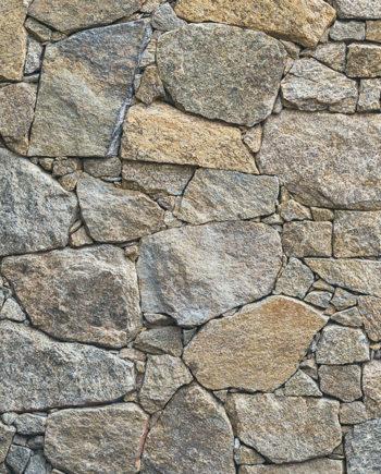Kalahari Free Form Stone Swatch 2