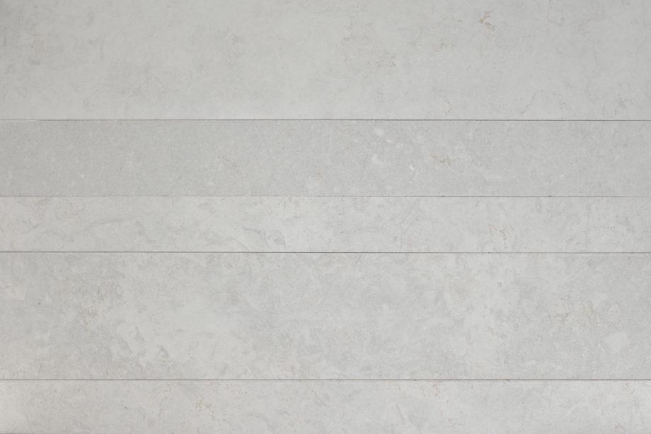 Halo Large Format Stone Wall Veneer